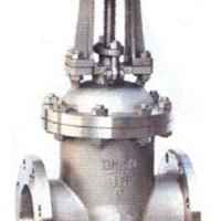 ��Ӧ�綯բ��Z941H-10C�������