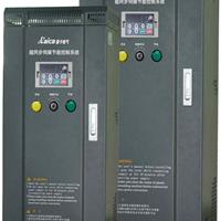企业节能改造工程-超同步伺服节电