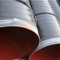 承接钢管防腐加工工程业务