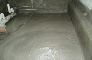 供应聚合物防水砂浆 临沂防水砂浆批发价格