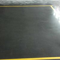 对混凝土硬化地坪的要求及注意事项