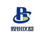 股锐仪器仪表(上海)有限公司