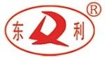 内蒙古东利塑业科技有限公司