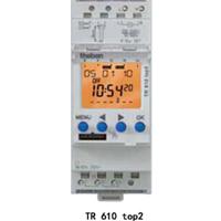供应德国泰邦微电脑时控开关TR611top2