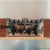 供应绍兴沉降缝生产厂家
