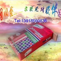 供应上海2017瓷砖胶阀口袋上海瓷砖胶包装袋