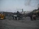 昆明坚石矿山机械有限公司