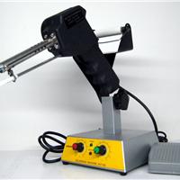 手动焊锡机,电动焊锡机,锡线锡丝寮步