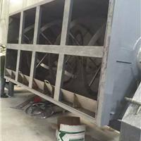 中山惠州真石漆搅拌机 真石漆搅拌机厂家