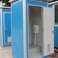 江西海口九江福州泉州移动厕所厦门长沙厕所
