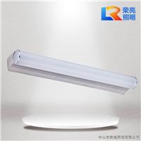 供应镜前灯,LED浴室卫生间镜前灯,外贸存货