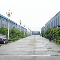 扬州汉能光电科技有限公司