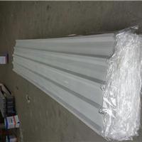 镀铝锌彩钢穿孔压型钢板底板|瓦楞镀锌板