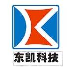广西东凯机电科技有限公司