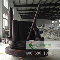 上海铜雕厂上海铜雕塑厂铜雕塑加工制作工厂4006861966