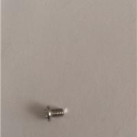 温州面板焊接柱,【面板电弧焊接】