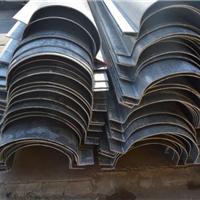 供应合肥玻璃钢拉挤型材水槽|安徽养鱼池
