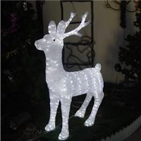 led图案造型灯 动物造型灯 3D滴胶动物灯