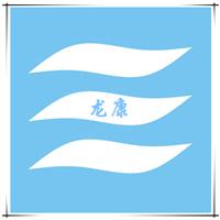 梧州雨水收集器厂家/雨水收集器系统模块