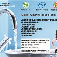 福建南安领尊卫浴有限公司