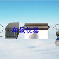 卤酸气体释出测定装置厂家