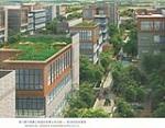浙江索尔园林工程服务有限公司