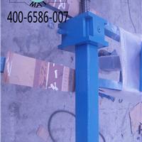 供应SWL螺旋丝杆升降机,SWL蜗轮丝杆升降机