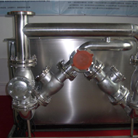 供应智能污水提升设备1台起批