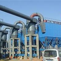 国亿钢厂除尘设备受欢迎度高