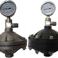 供应膜片式脉冲阻尼器,膜片式脉动缓冲器