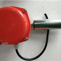 两级跑偏开关PB20-35、皮带跑偏控制器