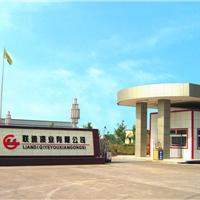 山东联迪漆业科技股份有限公司