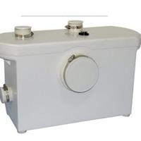 供应SFA一体式马桶废水提升器设备