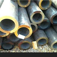 12Cr1MoVG 合金管厂家批发价格.