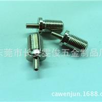 供应灯饰配件外牙锁线器 威也锁 拉线器