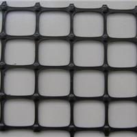 供应昆明高质量土工格栅土工布