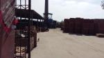 章丘市桂娟耐火材料厂