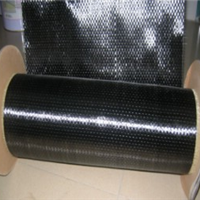 供应北京碳纤维布厂家