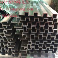 汕头市供应异型铝单板 铝单板幕墙批发