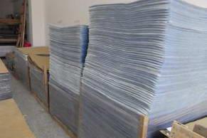 供应EPDM片材挤出机| EVA片材挤出机