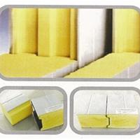 哪里有10公分厚聚氨酯冷库板质优价廉免运费