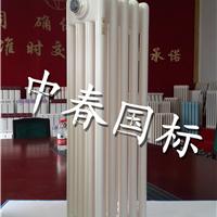 供应GZ411、GZ412钢柱暖气片厂家直销