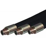 供应煤炭液压支架专用胶管总成