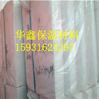 河北微孔硅酸钙板的价格和厂家