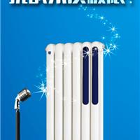 供应米兰春天散热器暖气片