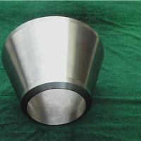 厂家供应钛异径管(大小头)