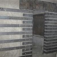 供应辽宁结构加固涂抹型粘钢胶粘剂
