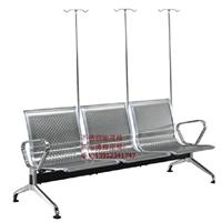 供应不锈钢输液椅,医院不锈钢输液椅
