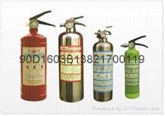 天津金刚消防器材销售有限公司