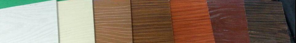 供应外墙挂板-木纹挂板